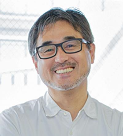 竹田 直隆(たけだ なおたか